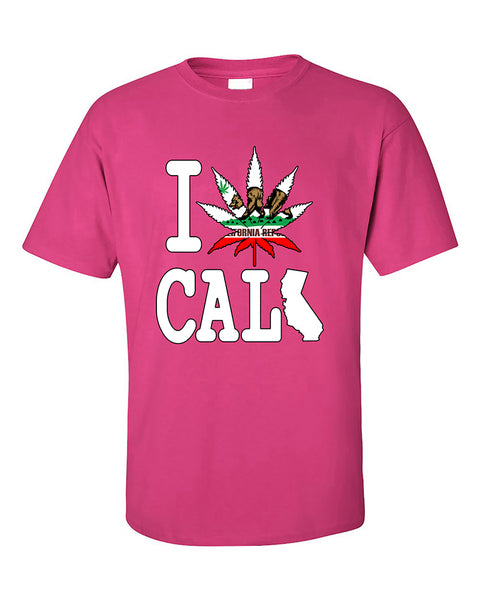 i-weed-cali-califrornia-weed-smokers-420-dope-marijuana-pot-leaf-t-shirt