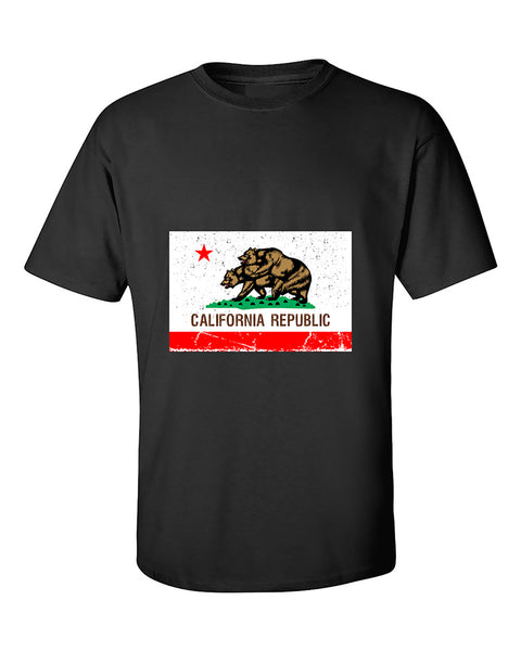 cali-bears-humping-california-republic-bear-flag-funny-fashion-t-shirt