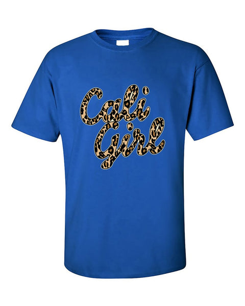 cali-girl-cheetah-leopard-cali-life-california-republic-wast-coast-t-shirt