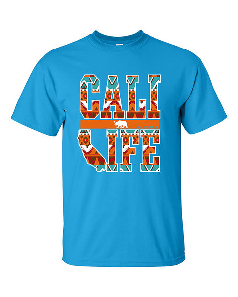 cali-life-indian-pattern-california-republic-bear-west-coast-patriotic-t-shirt