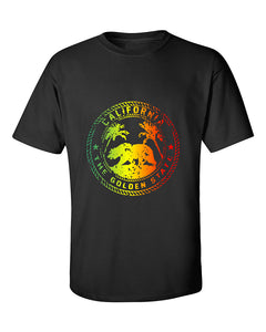california-golden-state-rasta-colors-california-bear-420-weed-smokers-t-shirt