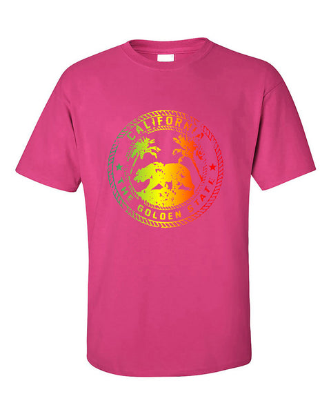 california-golden-state-bear-weed-smokers-t-shirt