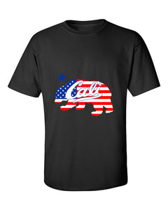 cali-bear-usa-flag-pattern-california-republic-bear-american-flag-t-shirt