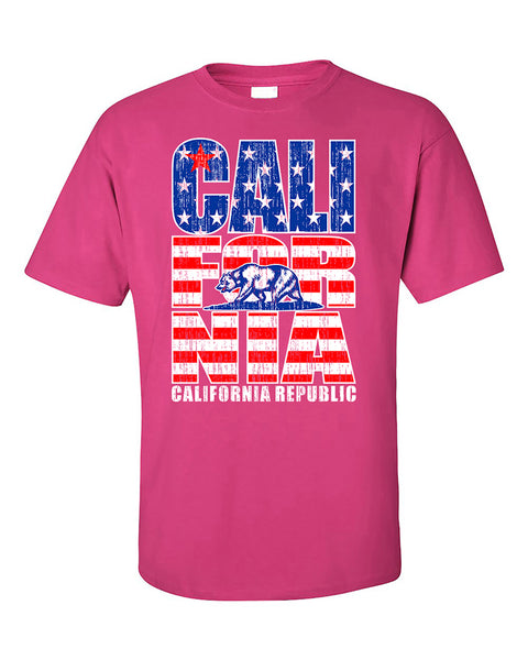california-republic-bear-vintage-usa-flag-pattern-west-coast-native-t-shirt