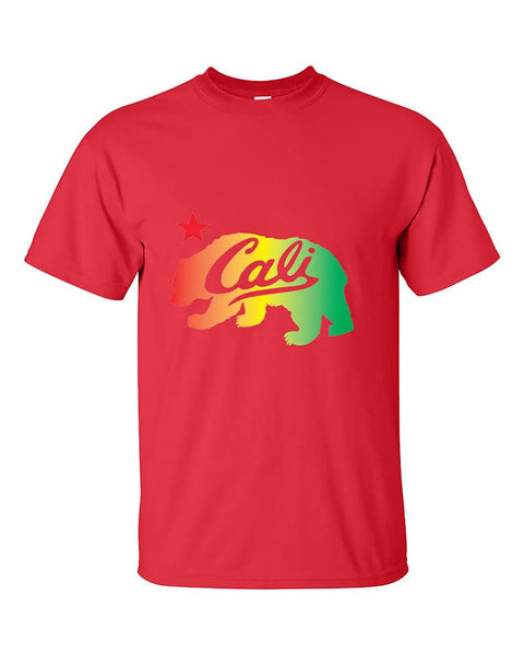 cali-bear-rasta-california-republic-420-marijuana-weed-smokers-t-shirt