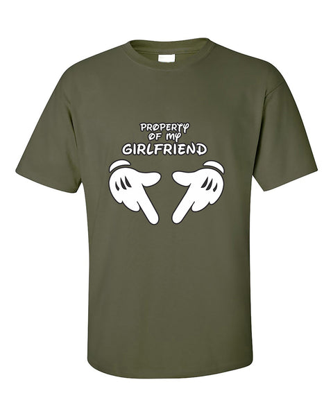 property-of-my-girlfriend-funny-couples-valentines-day-gift-t-shirt