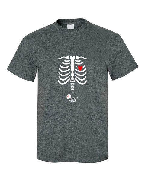 skeleton-pregnant-skull-baby-girl-day-of-dead-halloween-t-shirt
