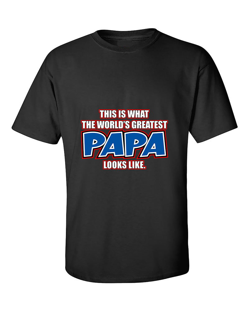 this-is-what-the-worlds-best-papa-looks-like-fathers-day-t-shirt