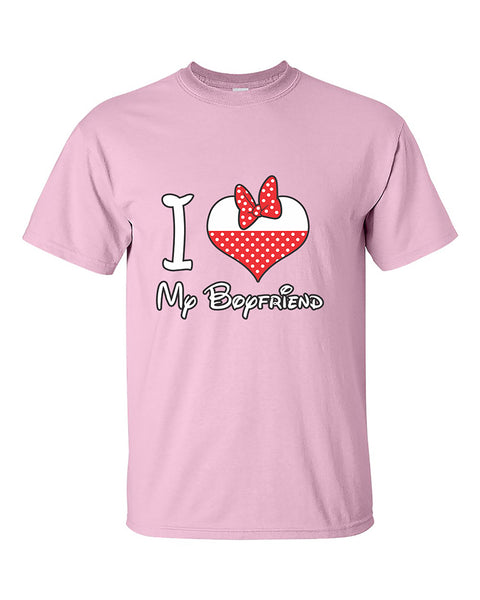 i-love-my-boyfriend-heart-couples-matching-loves-valentines-day-gift-t-shirt