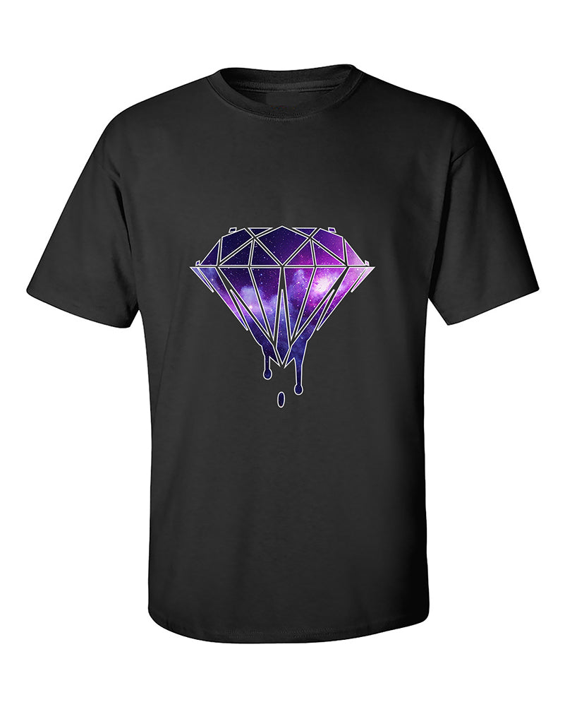 bleeding-dripping-galaxy-diamond-fashion-t-shirt