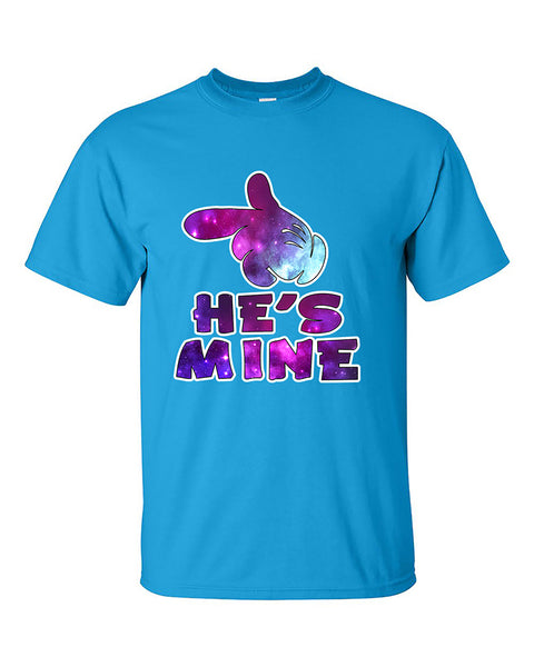 cartoon-hands-hes-mine-galaxy-couples-valentines-day-gift-t-shirt