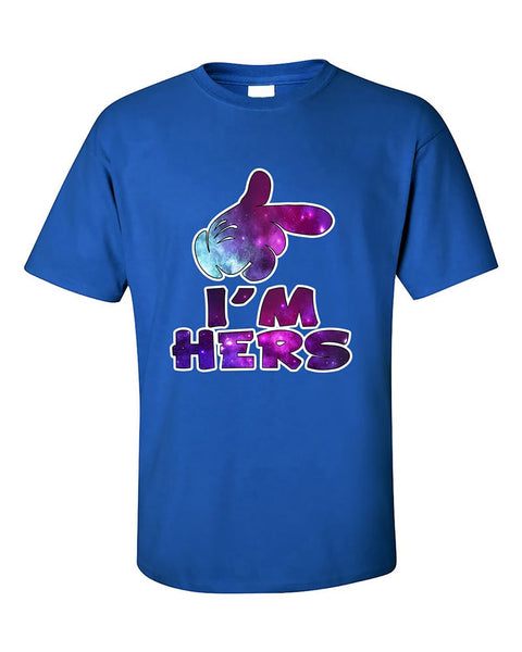 cartoon-hands-im-hers-galaxy-couples-valentines-day-gift-t-shirt