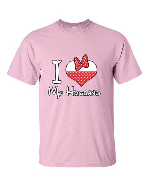 i-love-my-husband-heart-couples-matching-loves-valentines-day-gift-t-shirt