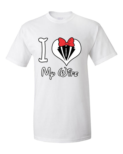 i-love-my-wife-heart-couples-matching-loves-valentines-day-gift-t-shirt