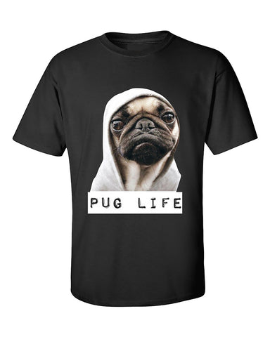 pug-life-funny-puppy-t-shirt