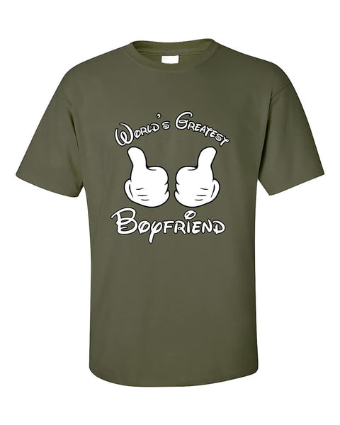 worlds-greatest-boyfriend-couples-valentines-day-gift-t-shirt