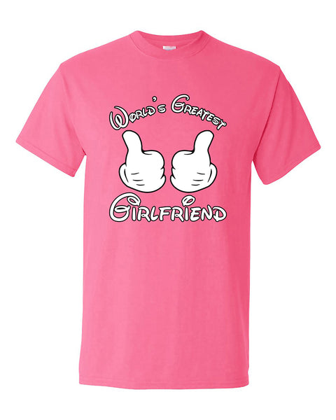 worlds-greatest-girlfriend-couples-valentines-day-gift-t-shirt