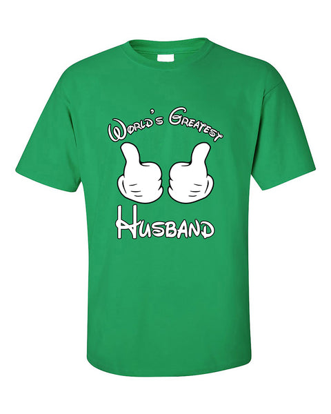 worlds-greatest-husband-couples-valentines-day-gift-t-shirt