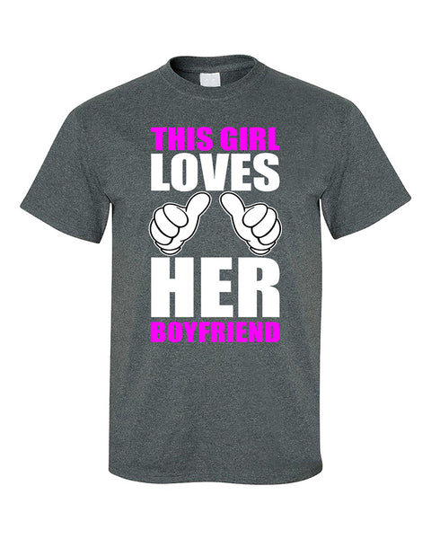 this-girl-loves-his-boyfriend-couples-valentines-day-gift-t-shirt