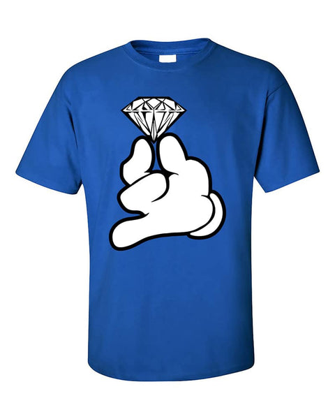 diamond-cartoon-hands-diamond-t-shirt