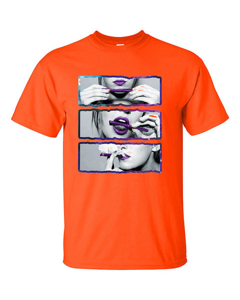 blunt-roll-galaxy-lips-joint-420-joint-weed-smoker-shirts-t-shirt