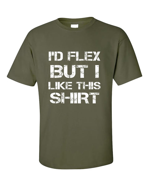id-flex-but-i-like-this-funny-fitness-gym-workout-t-shirt
