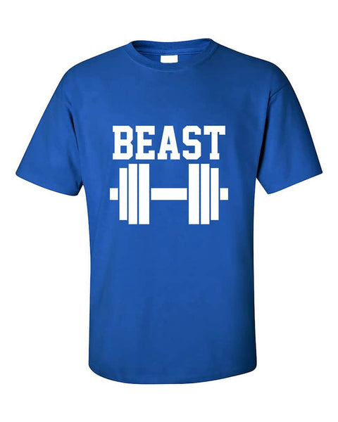 beast-couples-gym-workouts-valentines-day-gift-t-shirt