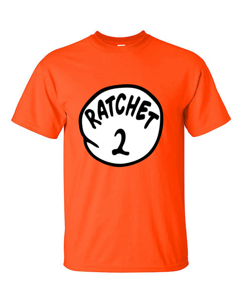 rachet-2-two-funny-humours-t-shirt