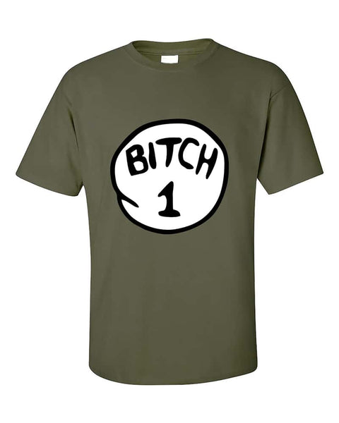 b-thch-1-one-funny-humours-t-shirt