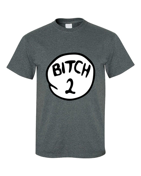 b-thch-2-two-funny-humours-t-shirt
