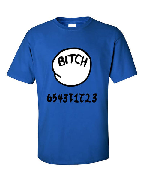 b-tch-your-number-funny-humours-t-shirt
