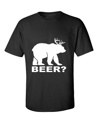 beer-deer-funny-beer-party-drinking-t-shirt