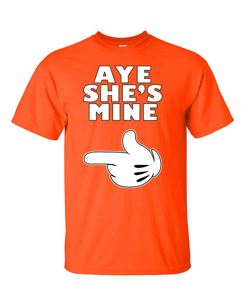 aye-shes-mine-cartoon-hand-couples-valentines-day-gift-t-shirt