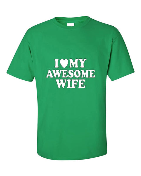 i-love-my-awesome-wife-couples-valentines-day-gift-t-shirt