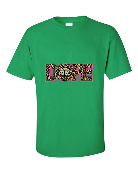 dope-diamond-cheetah-pattern-dopes-t-shirt