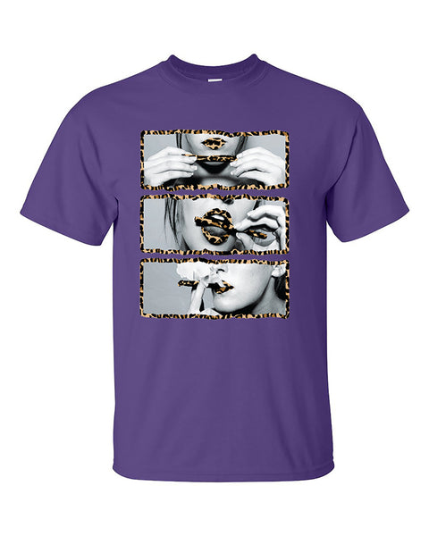 blunt-roll-cheetah-leopard-lips-joint-420-joint-weed-smoker-shirts-t-shirt