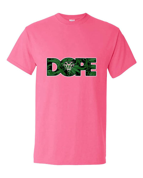 dope-diamond-weed-pattern-marijuana-smoking-dopes-t-shirt