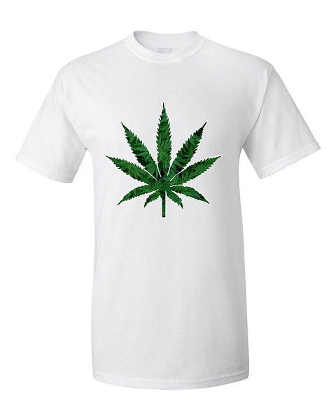 marijuana-leaf-pot-leaf-420-weed-marijuana-smokers-t-shirt