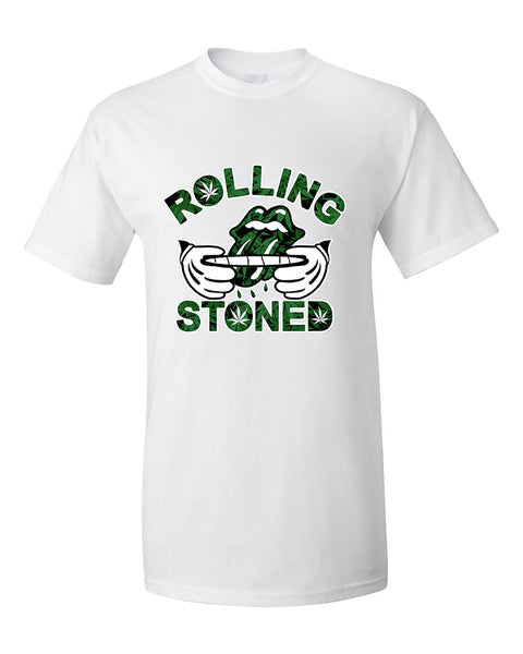 rolling-stoned-weed-pattern-marijuana-420-weed-smokers-t-shirt