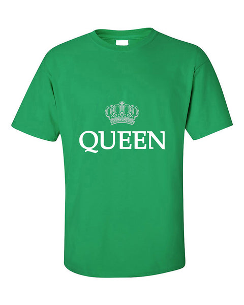 queen-crown-couples-valentines-day-gift-t-shirt