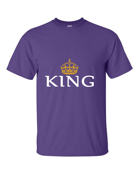 king-crown-couples-valentines-day-gift-t-shirt