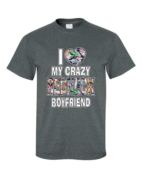 i-love-my-crazy-redneck-boyfriend-couples-valentines-day-gift-t-shirt
