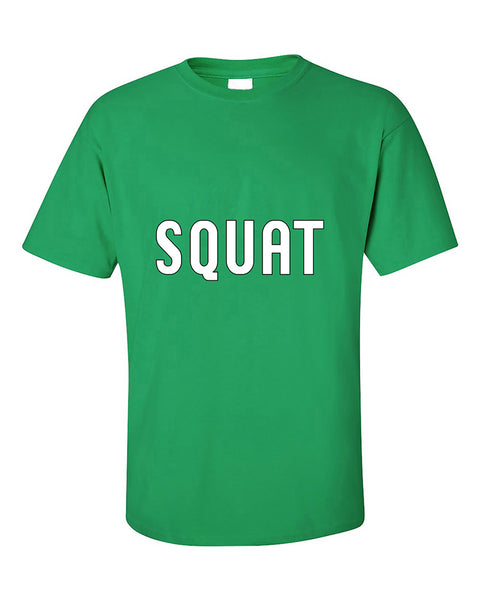squat-fitness-gym-workout-motivation-t-shirt