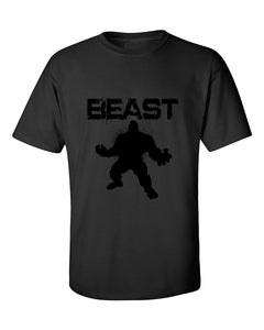 beast-fitness-gym-workout-motivation-t-shirt