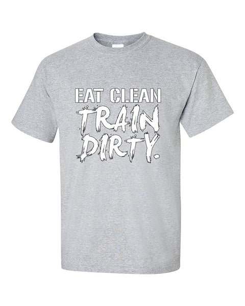 eat-clean-train-dirty-fitness-gym-workout-motivation-t-shirt