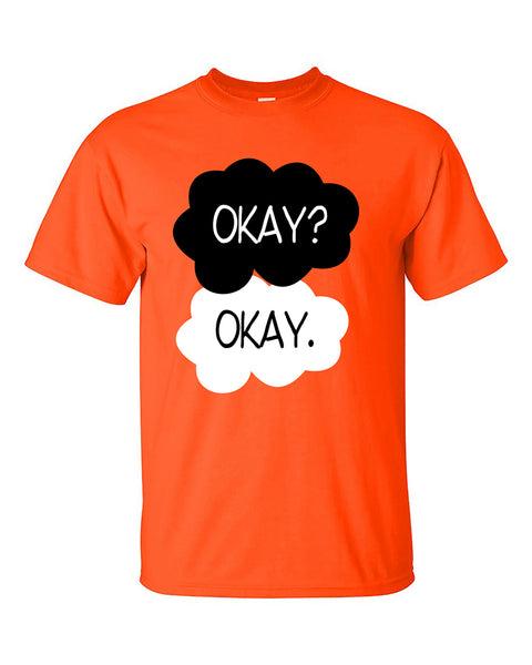 okay-okay-funny-fashion-t-shirt