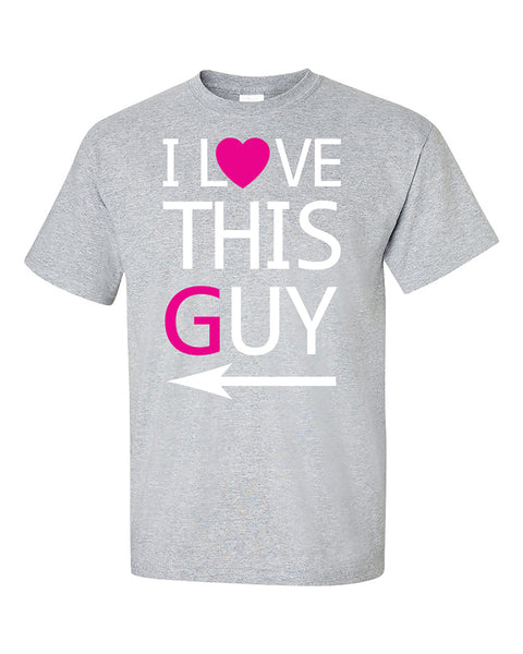 i-love-this-guy-couples-matching-valentines-day-gift-t-shirt