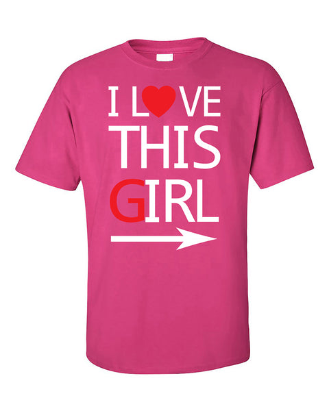 i-love-this-girl-couples-matching-valentines-day-gift-t-shirt