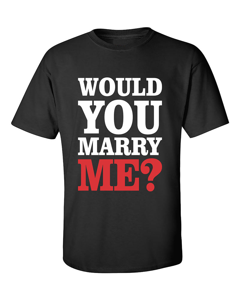 would-you-marry-me-couples-matching-valentines-day-gift-t-shirt