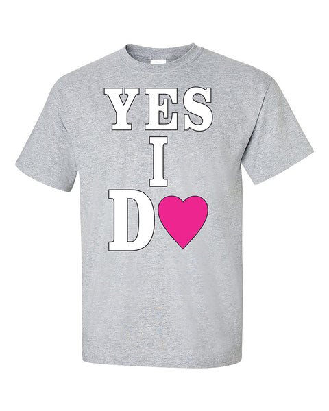 yes-i-do-couples-matching-valentines-day-gift-t-shirt